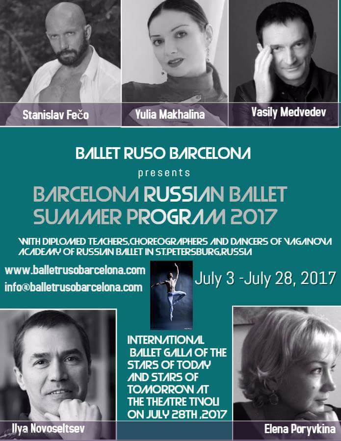vasily-medvedev-will-be-teaching-and-creating-a-new-choreography-for-the-students-of-the-barcelona-03