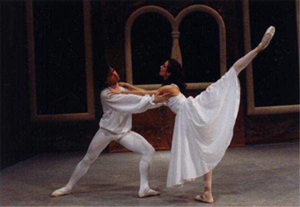 1993-romeo-and-juliette (1)
