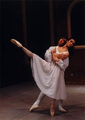 1993-romeo-and-juliette (10)