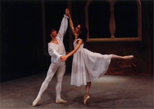 1993-romeo-and-juliette (12)