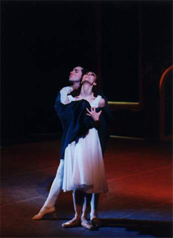 1993-romeo-and-juliette (13)