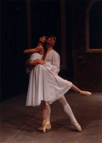 1993-romeo-and-juliette (14)