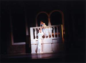 1993-romeo-and-juliette (15)