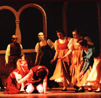 1993-romeo-and-juliette (2)