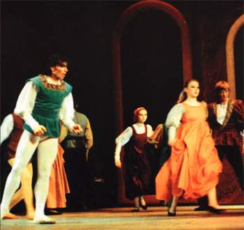 1993-romeo-and-juliette (3)