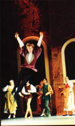 1993-romeo-and-juliette (6)