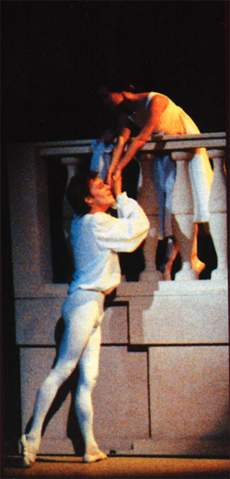 1993-romeo-and-juliette (7)