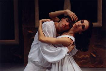 1993-romeo-and-juliette (8)