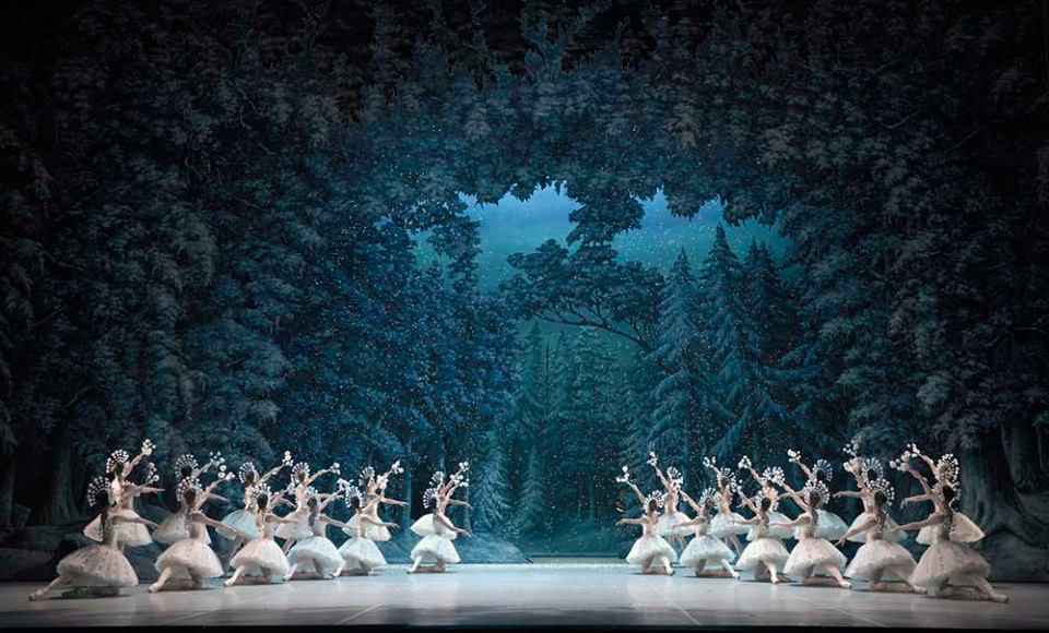 2013-the-nutcracker (1)