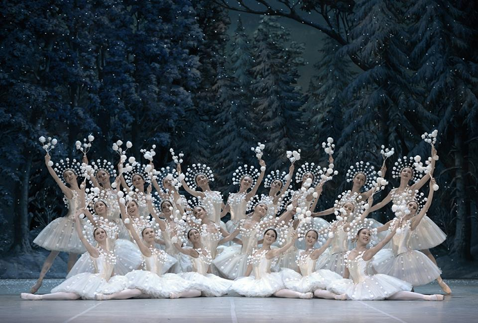 2013-the-nutcracker (11)