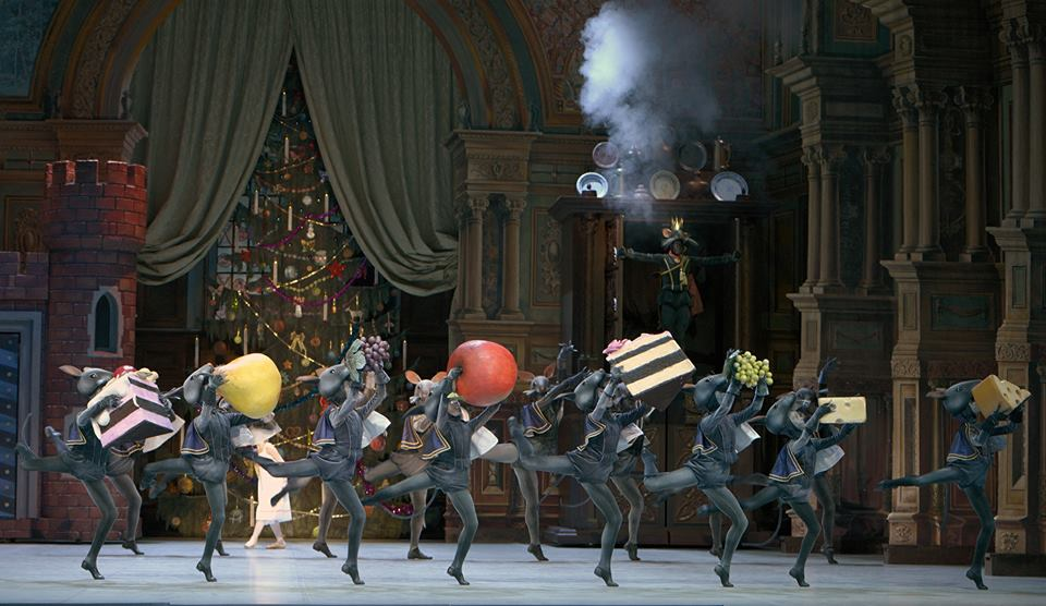 2013-the-nutcracker (12)