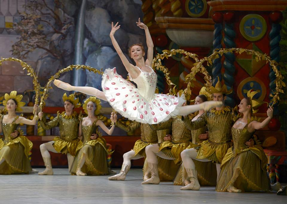 2013-the-nutcracker (18)