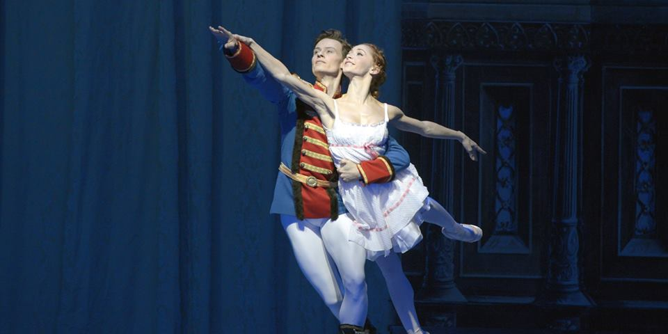 2013-the-nutcracker (19)