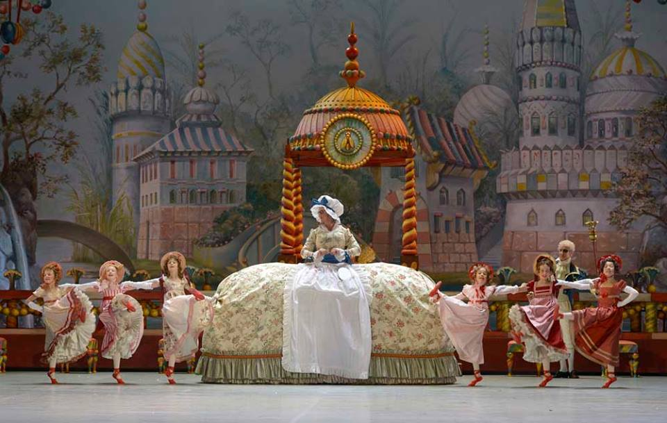 2013-the-nutcracker (2)