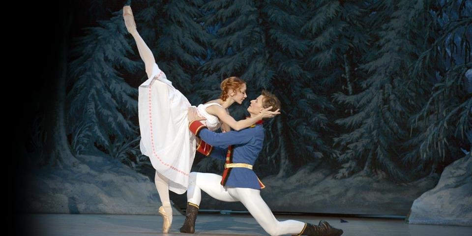2013-the-nutcracker (20)