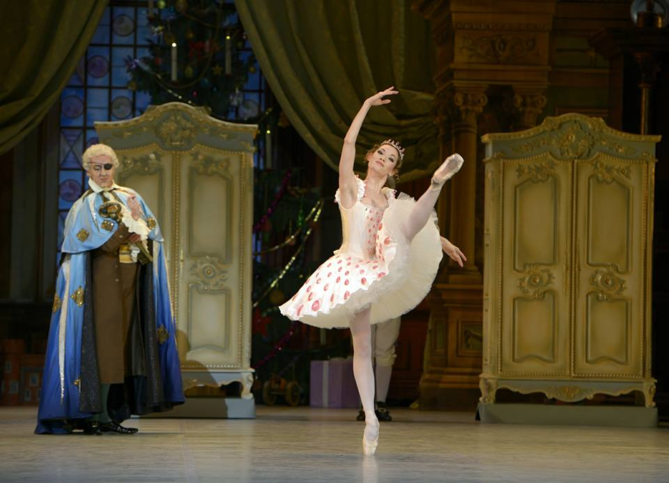 2013-the-nutcracker (21)