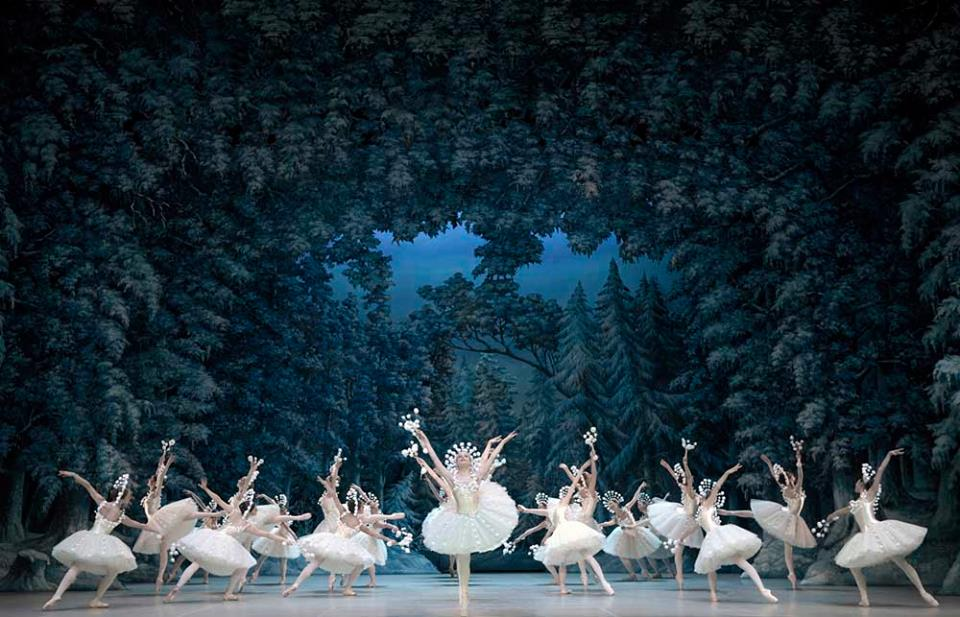 2013-the-nutcracker (22)