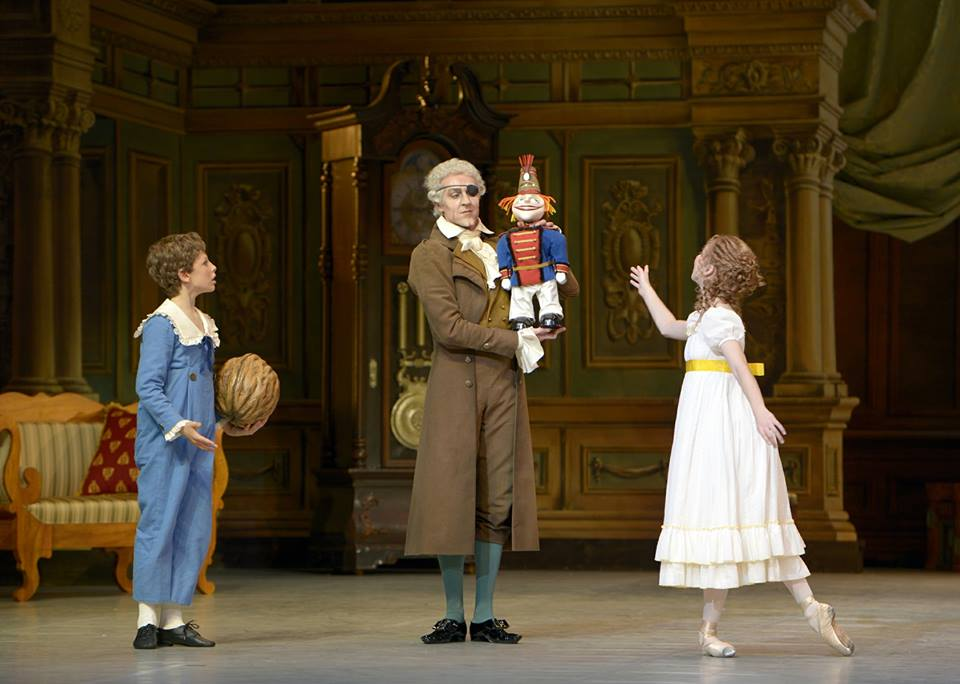 2013-the-nutcracker (25)