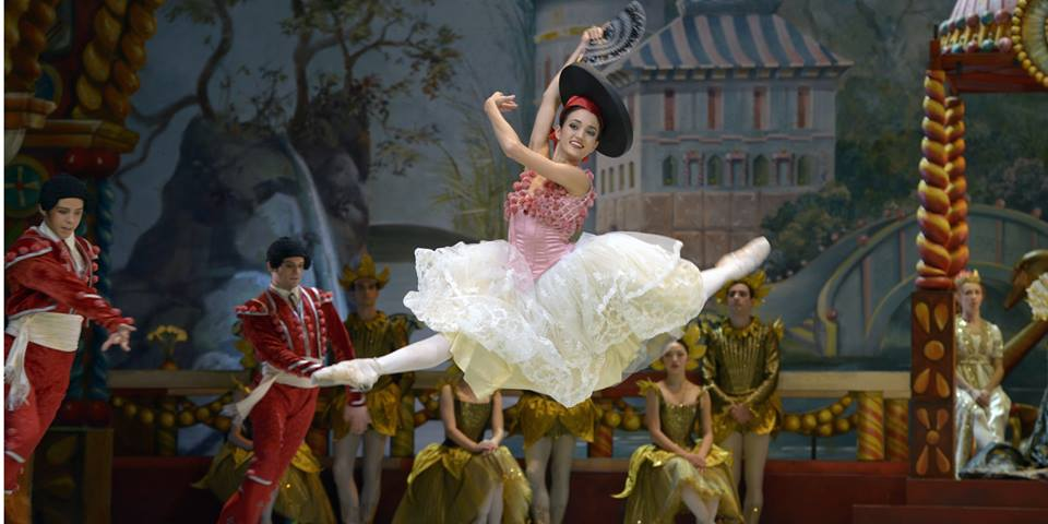 2013-the-nutcracker (26)