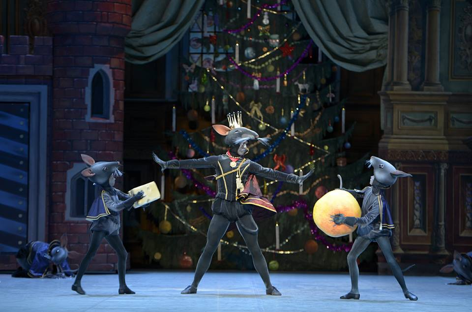 2013-the-nutcracker (28)