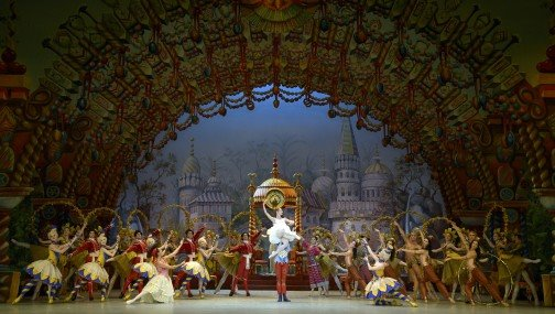 2013-the-nutcracker (29)