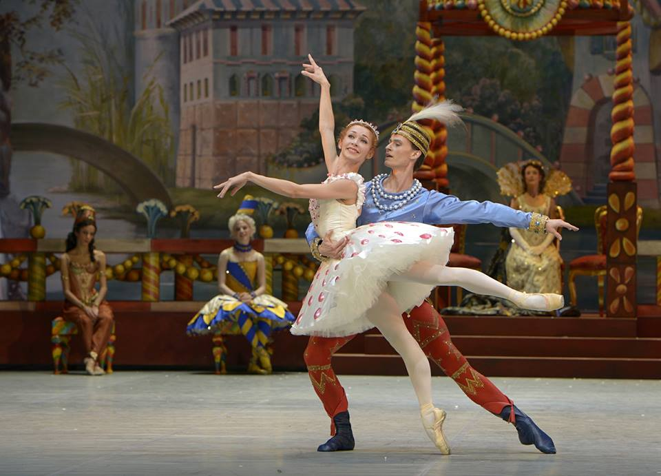 2013-the-nutcracker (31)