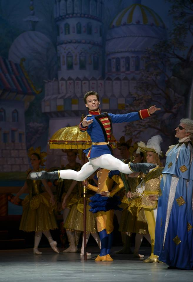 2013-the-nutcracker (34)