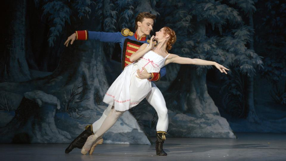 2013-the-nutcracker (35)
