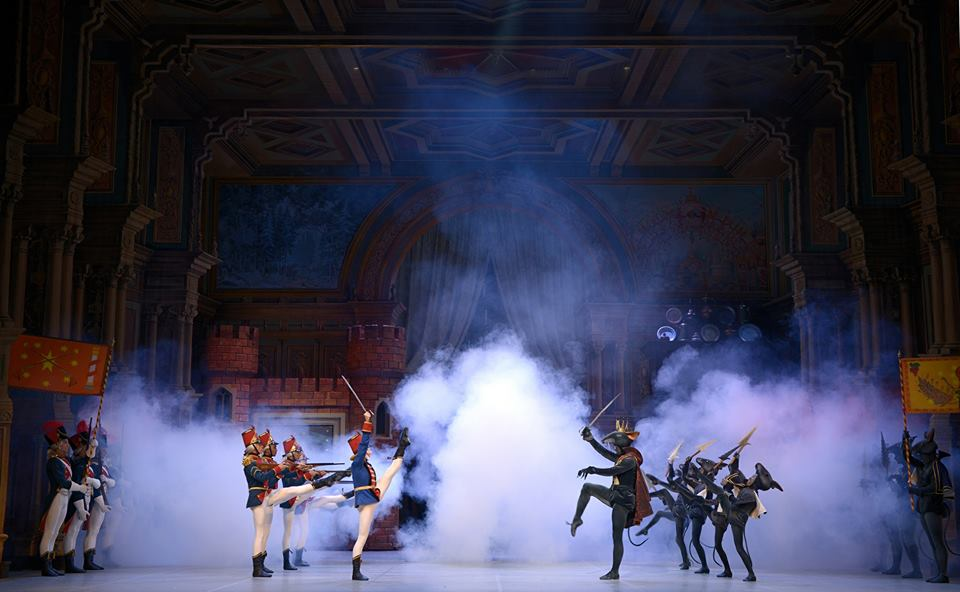 2013-the-nutcracker (36)