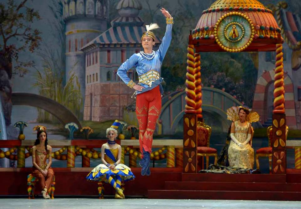 2013-the-nutcracker (5)
