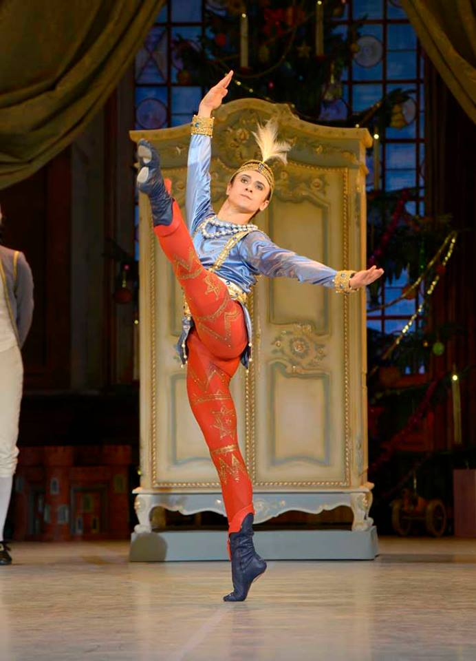 2013-the-nutcracker (7)