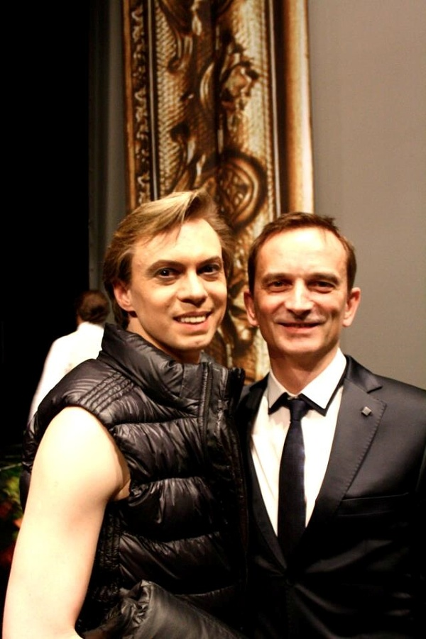 vasily-medvedev-today (5)